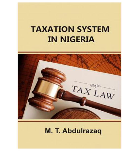 taxation system in nigeria
